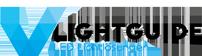 Lightguide